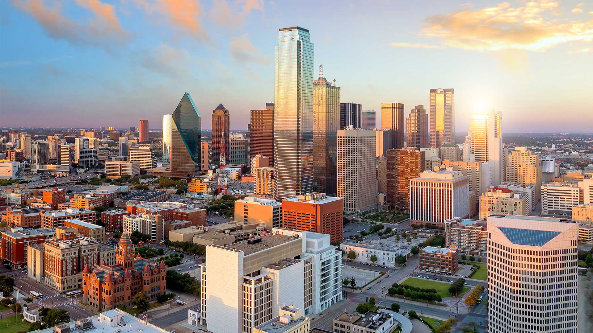 Dallas Billboards Dallas And Fort Worth Outdoor Advertising