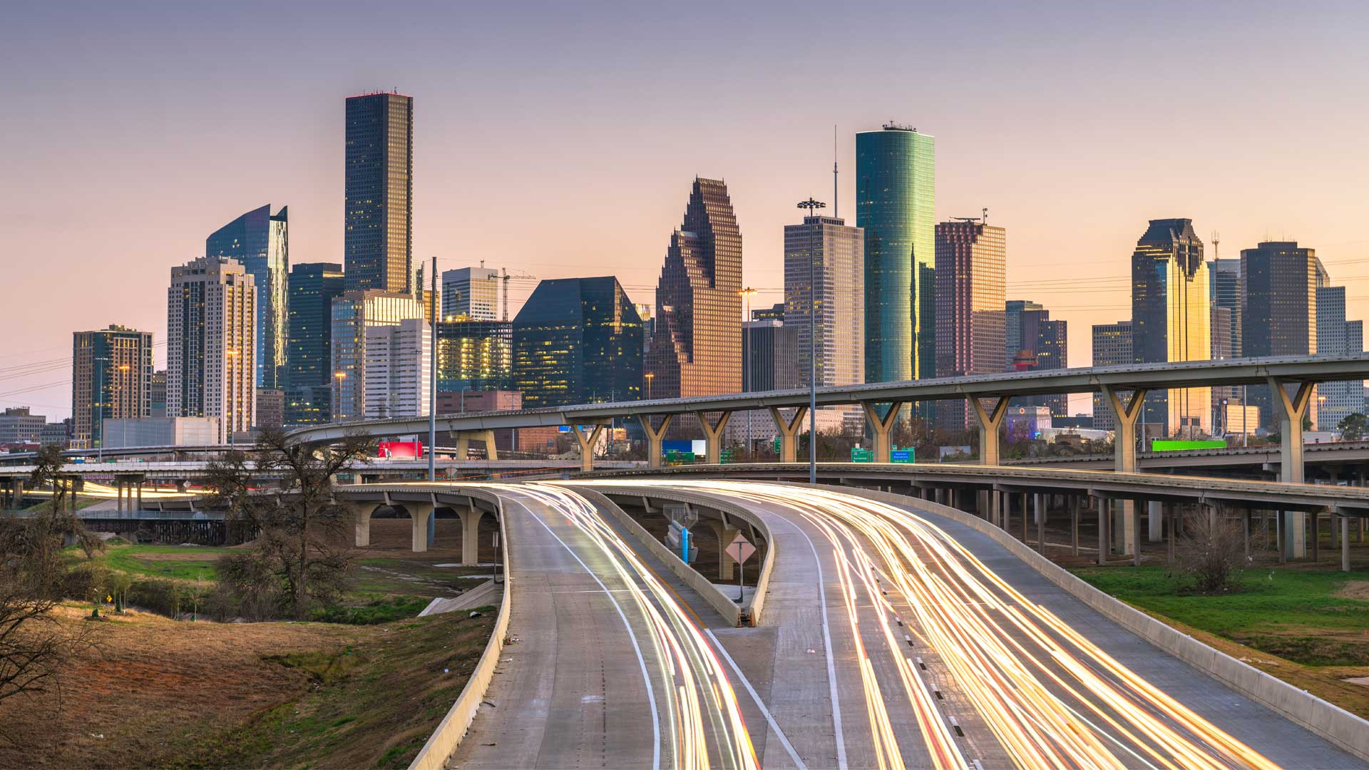 Houston Offering Tax Breaks to Build Housing Downtown